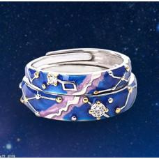 Set verighete Constelații