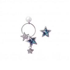 Aglomerație de stele