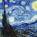 Brățară Noapte Înstelată